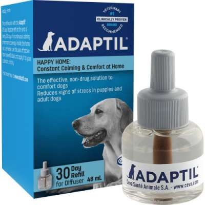Adaptil Happy Home  Recambio 48 ml
