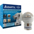 Artículos que se suelen comprar con Adaptil Happy Home Start-Set