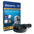 Adaptil Collar for Puppies and small Dogs S-M