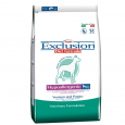 Diet Hypoallergenic Small Breed - Venado & Patata Exclusion 2 kg