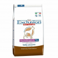 Diet Hypoallergenic Small Breed - Rabbit & Potato  2 kg fra Exclusion