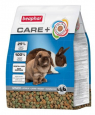 Products often bought together with Beaphar Care+ Senior Rabbit
