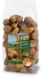 JR Farm Garden Squirrels' crunch 250 g goedkoop