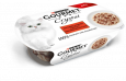 Gourmet Crystal Natural Chicken & Beef Purina 50 g
