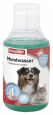 Beaphar Enjuague bucal para perros 250 ml