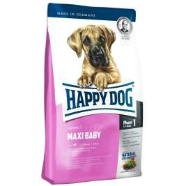 Happy Dog Supreme Maxi Baby  4 kg