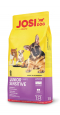 Josera JosiDog Junior Sensitive 18 kg