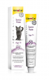 Senior Paste  50 g  de Boutique pour chats