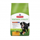 Hill's Science Plan Canine - Adult 5+ Youthful Vitality Large Breed avec Poulet et Riz  2.5 kg
