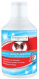 Bogadent Dental Water Additive Dog 250 ml