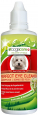 Bogacare  Perfect Eye Cleaner Dog  100 ml winkel