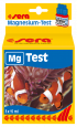 Magnesium-Test (Mg) Sera 3x15 ml