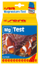 Sera Magnesio-Test (Mg) 3x15 ml prezzo