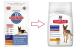 Science Plan Canine Mature Adult 5+ Active Longevity Large Breed with Chicken Hill's 3 kg test