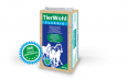 Tierwohl Litter Classic  20 kg