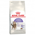 Royal Canin Feline Health Nutrition Appetite Control Sterilised 2 kg