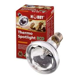 Hobby  Thermo Spotlight Eco 108 W EAN 4011444375667 - Preis