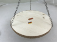 Swing Board    from Small pets