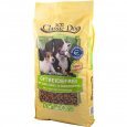 Adult Grainfree with Poultry & Potatoes Classic Dog 15 kg