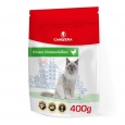 Canivera Kitten Chicken & Rice  400 g