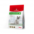 Kitten Chicken & Rice marki Canivera 10 kg