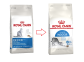 Royal Canin Feline Health Nutrition Indoor 27 400 g loja online