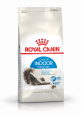 Feline Health Nutrition Indoor Long Hair 10 kg Royal Canininilta