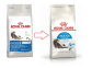 Feline Health Nutrition Indoor Long Hair 4 kg av Royal Canin EAN 3182550739429