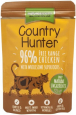 Natures Menu Country Hunter Free Range Chicken  85 g