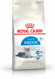 Products often bought together with Royal Canin Feline Health Nutrition Indoor 7+