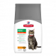 Hill's Science Plan Feline - Adult Perfect Weight met Kip 3 kg