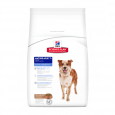 Science Plan Canine - Mature Adult 7+ Active Longevity con Cordero y Arroz de Hill's 12 kg
