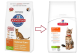 Science Plan Feline - Adult Optimal Care mit Kaninchen von Hill's 400 g test