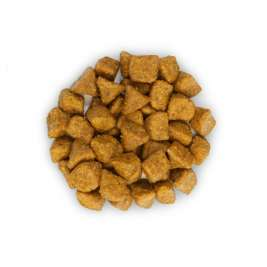 Science Plan Feline - Adult Urinary Health Hairball Control cu Pui 300 g de la Hill's