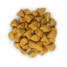 Science Plan Feline Adult Hairball Control cu Pui 1.5 kg de la Hill's