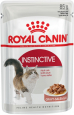 Feline Health Nutrition Instinctive in Gravy Royal Canin 85 g