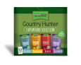Natures Menu  Country Hunter Multipack Superfood Selection  12x150 g winkel