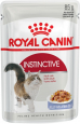 Products often bought together with Royal Canin Feline Health Nutrition Instinctive in Jelly