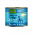 Country Hunter Caballa & Pollo  600 g  de Perros