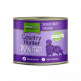 Natures Menu  Country Hunter Pavo de Granja  600 g tienda