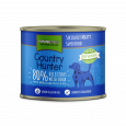 Natures Menu  Country Hunter Wild Boar  600 g verkkokauppa