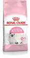 Royal Canin Feline Health Nutrition Kitten  loja online