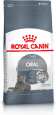 Products often bought together with Royal Canin Feline Care Nutrition Oral Care