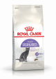 Royal Canin Feline Health Nutrition Sterilised 37 400 g Halvat