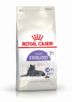 Feline Health Nutrition Sterilised 7+ by Royal Canin 400 g