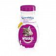 Whiskas Leite para Gatos  200 ml