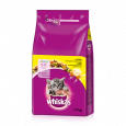 Junior Kanaa Whiskas 1.9 kg
