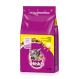 Júnior Frango 1.9 kg by Whiskas EAN 5900951259449
