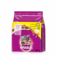 Whiskas Junior with Chicken