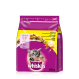 Whiskas Júnior Frango 800 g